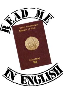 passporteng