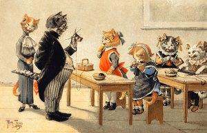 t_catknittingschoolb